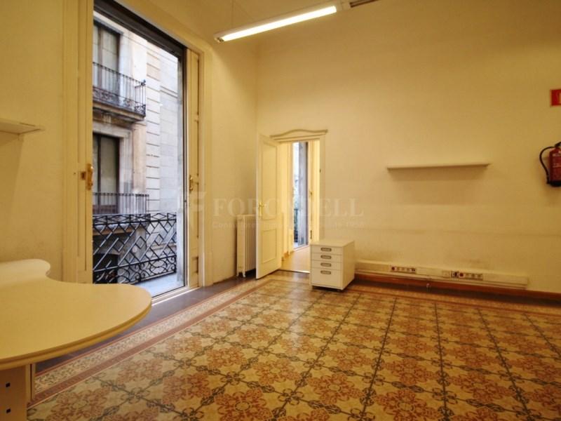 Propietat de 419m² al emblemàtic i carismàtic barri Gòtic 12