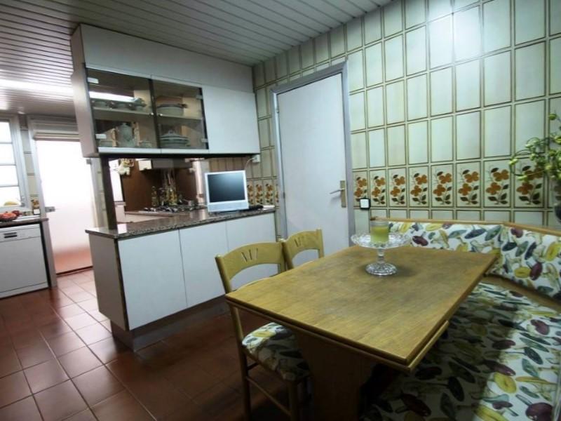 Àtic a venda a Escoles Pies, Sarrià, Barcelona 11