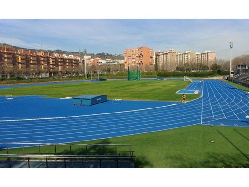 Pis a la venda en Sant Andreu de Barcelona 30
