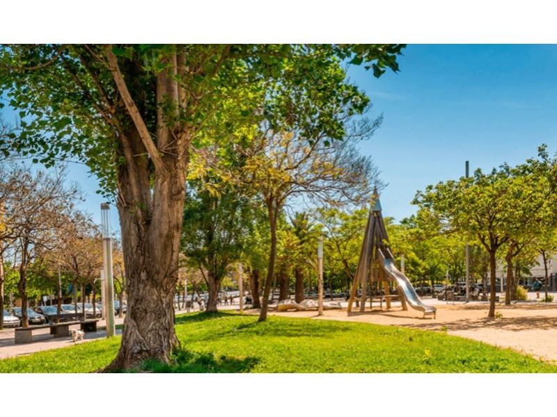 Pis a la venda en Sant Andreu de Barcelona 32
