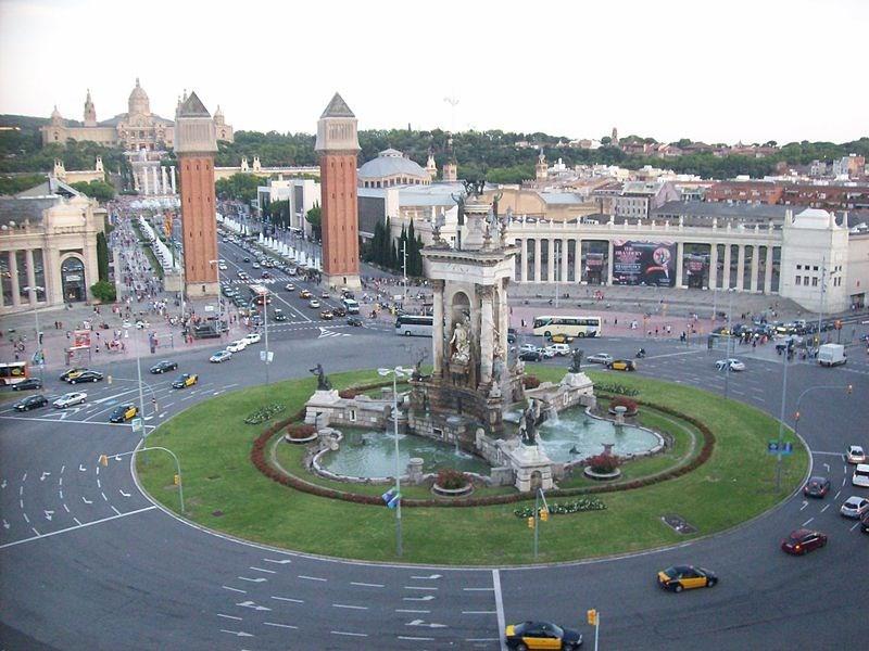 Piso en venta ideal inversores en el Raval de Barcelona 12