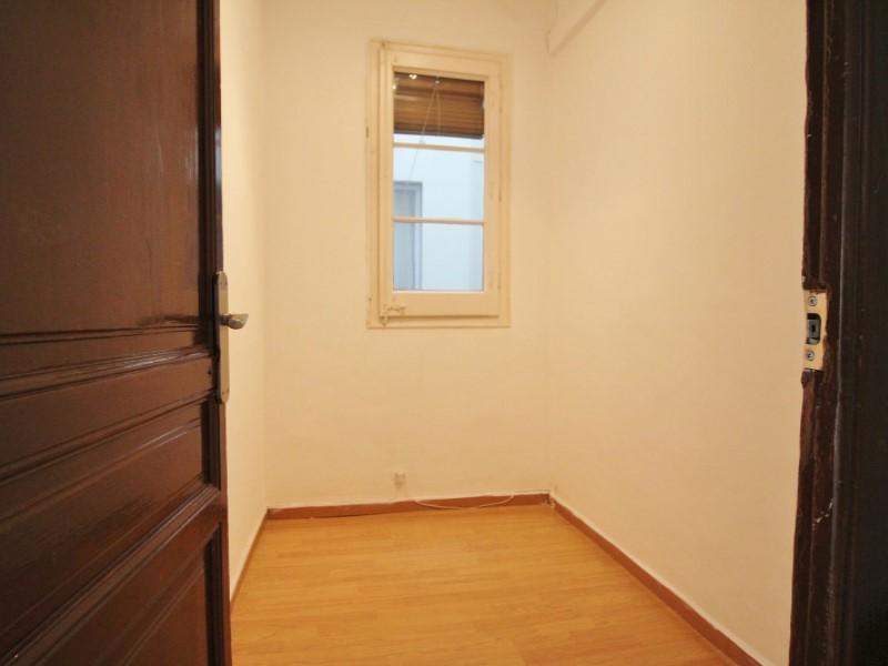 Fantastic apartment for sale located on Entença 19