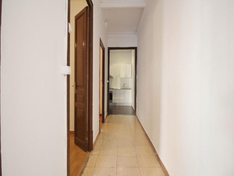 Fantastic apartment for sale located on Entença 27