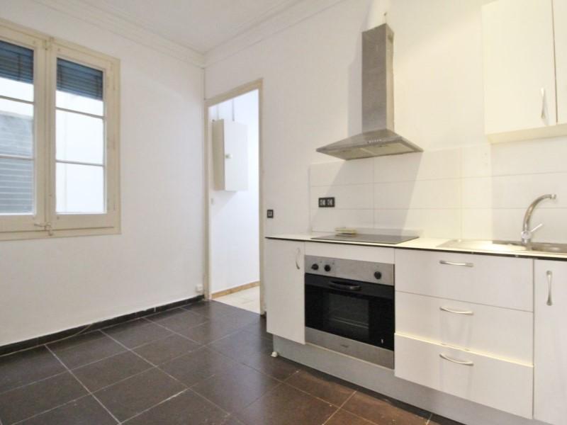 Fantastic apartment for sale located on Entença 12