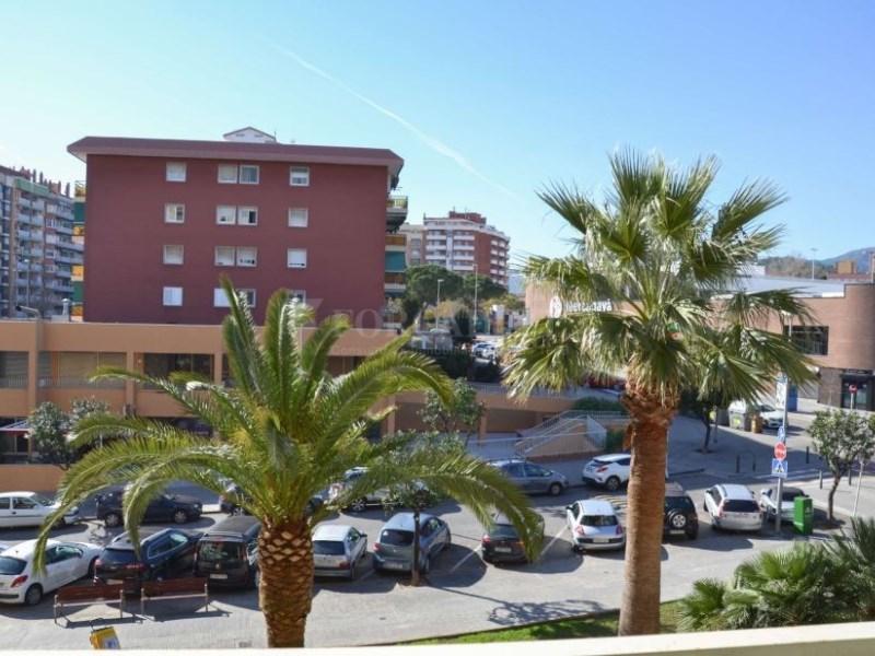 Casa adossada a l'avinguda Europa a Gavà Mar. Província de Barcelona 30