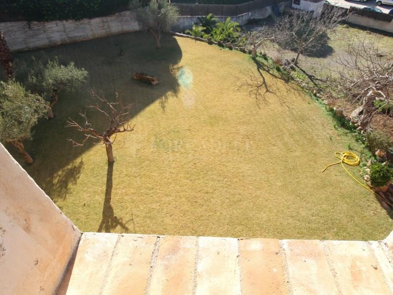 Masia en venda a Can Roca, Castelldefels. Barcelona. 21