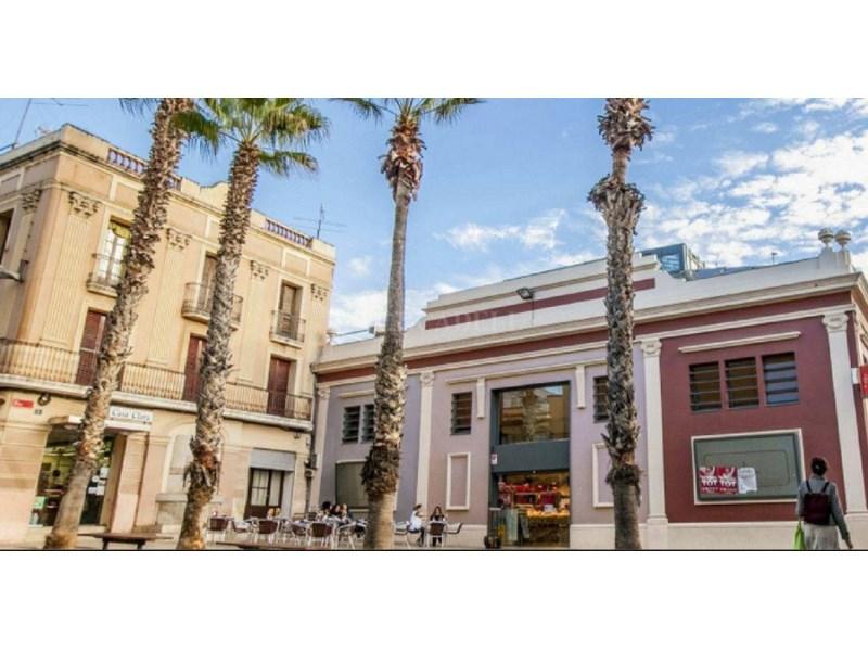 Pis en venda totalment reformat a Gavà, Barcelona. 28