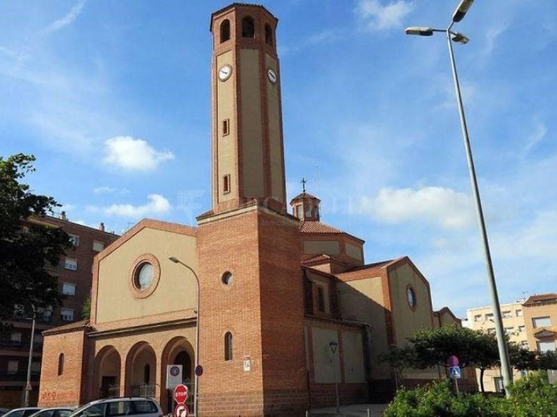 Pis en venda totalment reformat a Gavà, Barcelona. 27