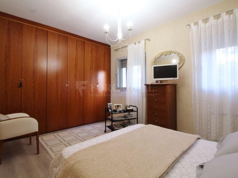 Pis en venda totalment reformat a Gavà, Barcelona. 15