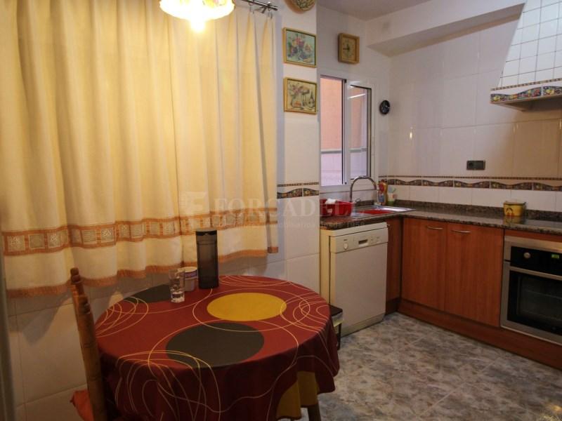 Casa en venda al centre de Sant Boi, Barcelona. 7