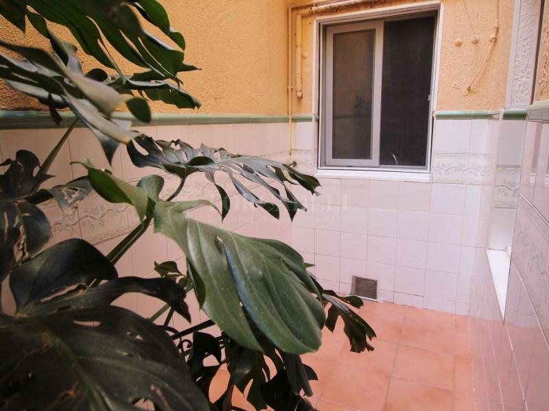Casa en venda al centre de Sant Boi, Barcelona. 12