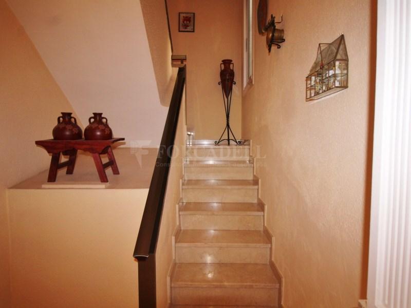 Casa en venda al centre de Sant Boi, Barcelona. 14