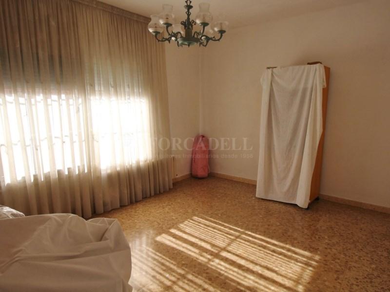 Casa en venda al centre de Sant Boi, Barcelona. 16