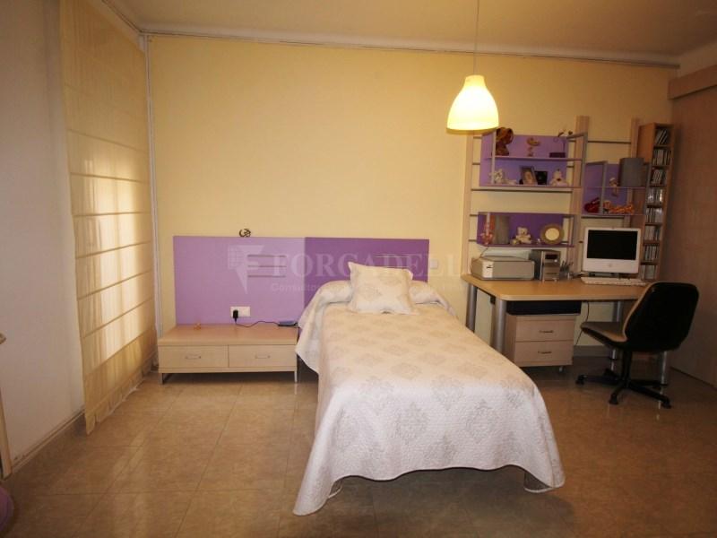 Casa en venda al centre de Sant Boi, Barcelona. 19