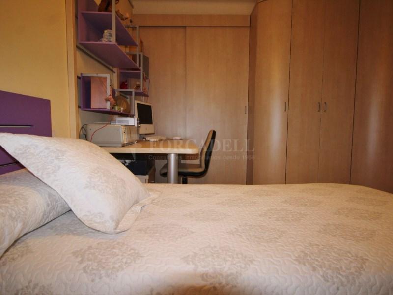 Casa en venda al centre de Sant Boi, Barcelona. 20