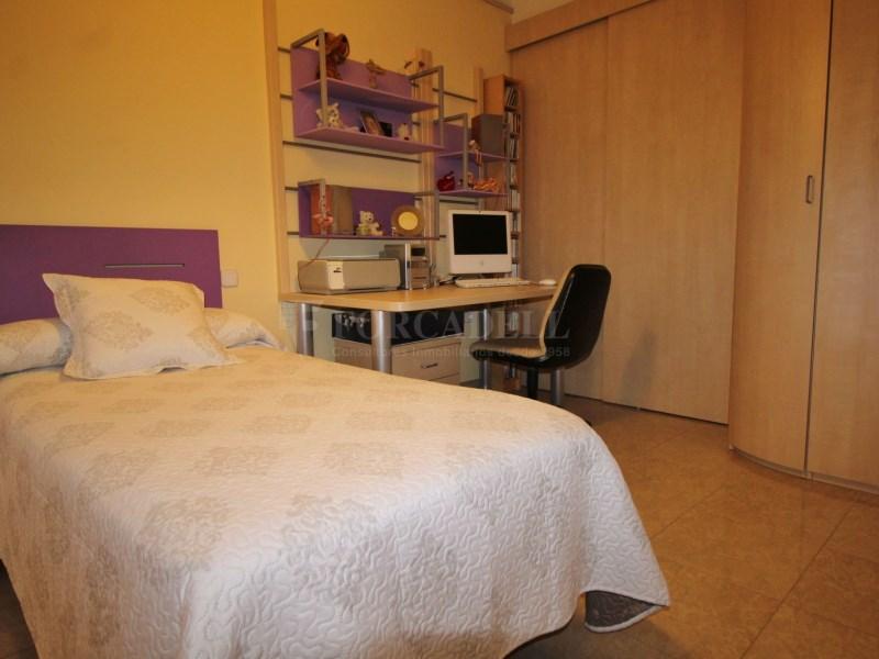 Casa en venda al centre de Sant Boi, Barcelona. 21