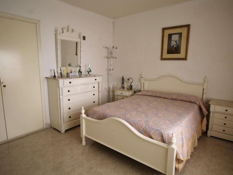 Casa en venda al centre de Sant Boi, Barcelona. 22