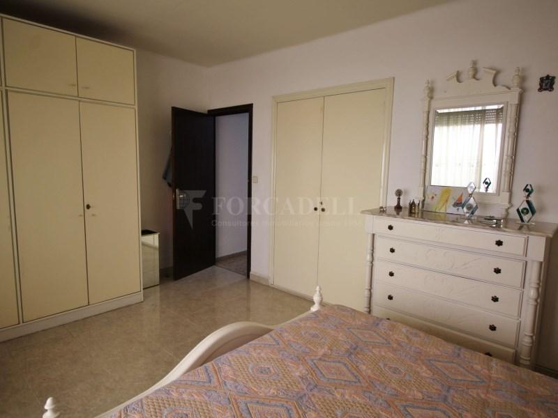 Casa en venda al centre de Sant Boi, Barcelona. 23