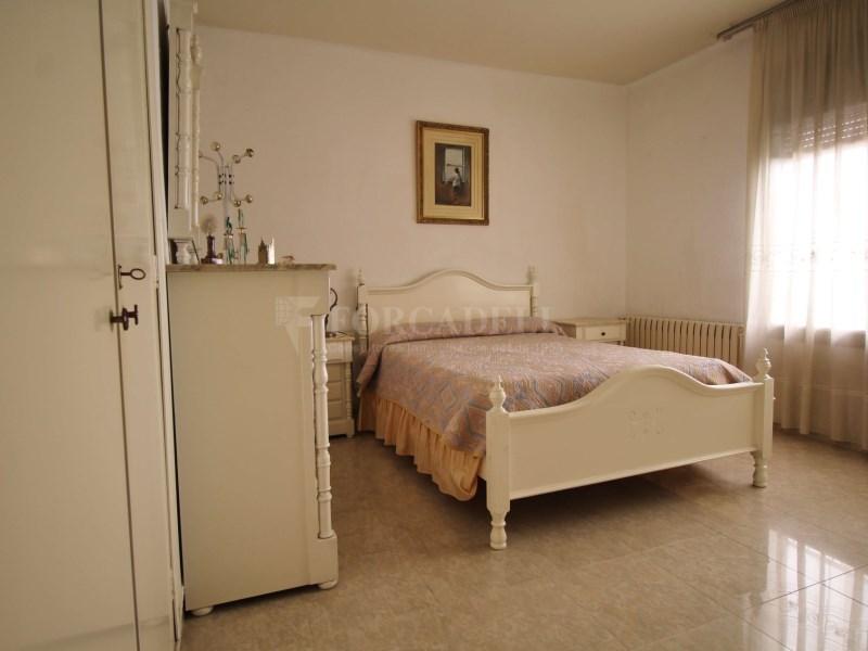 Casa en venda al centre de Sant Boi, Barcelona. 25