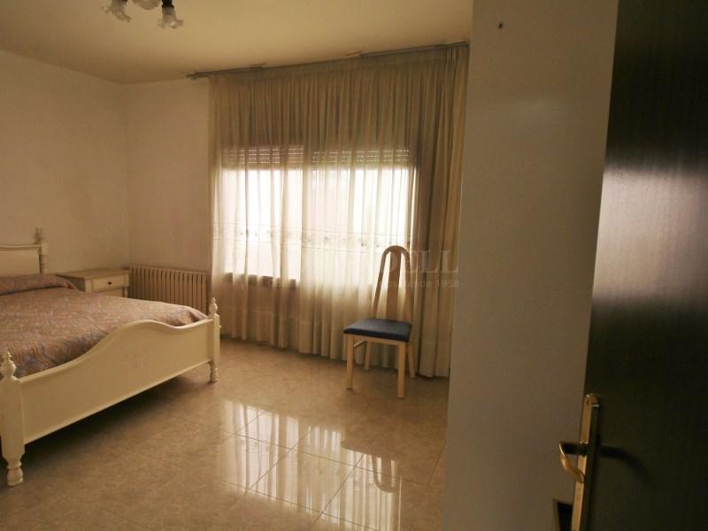 Casa en venda al centre de Sant Boi, Barcelona. 26