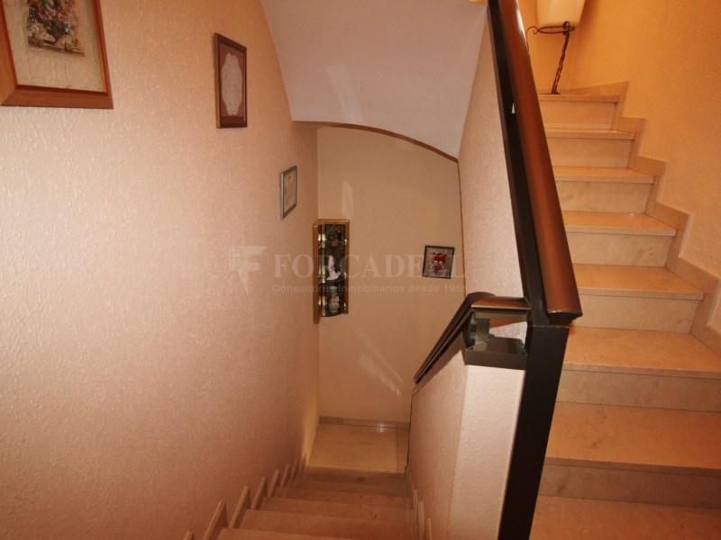 Casa en venda al centre de Sant Boi, Barcelona. 28