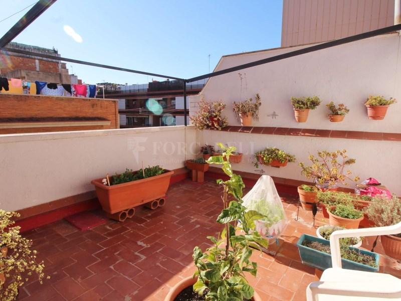 Casa en venda al centre de Sant Boi, Barcelona. 29