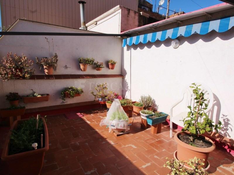 Casa en venda al centre de Sant Boi, Barcelona. 30