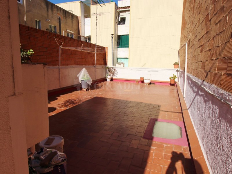 Casa en venda al centre de Sant Boi, Barcelona. 31