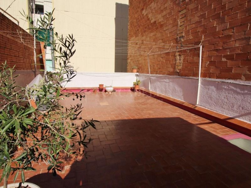 Casa en venda al centre de Sant Boi, Barcelona. 32