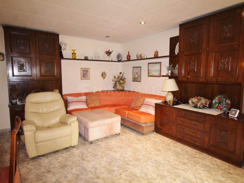 Casa en venda al centre de Sant Boi, Barcelona. 36