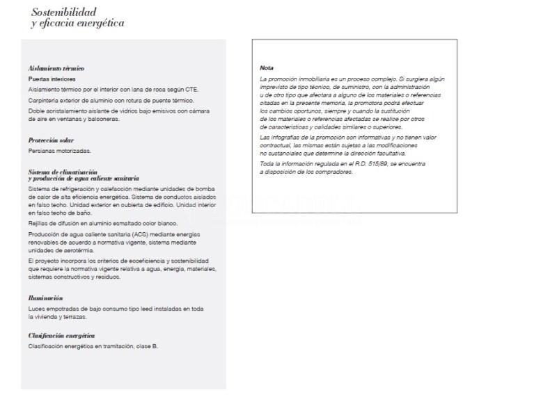 Pis en venda d'obra nova a Sant Boi de Llobregat, Barcelona. 4
