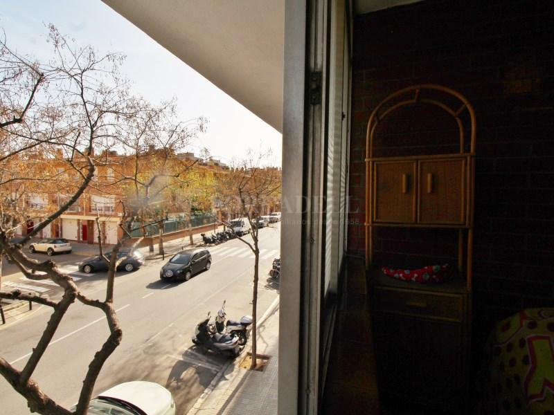 Piso para actualizar en zona muy céntrica del Prat de Llobregat 18