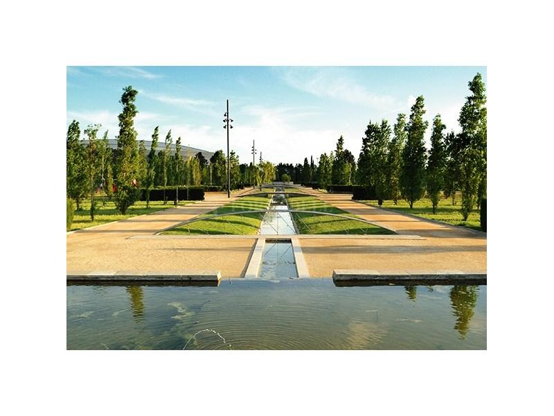 Piso para actualizar en zona muy céntrica del Prat de Llobregat 22
