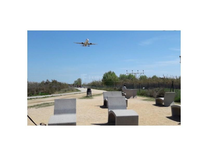 Piso para actualizar en zona muy céntrica del Prat de Llobregat 28