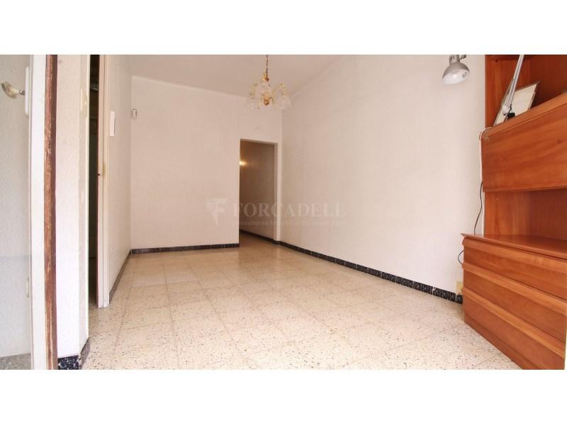 Pis de 3 habitacions a la venda al carrer Mediterrani 2