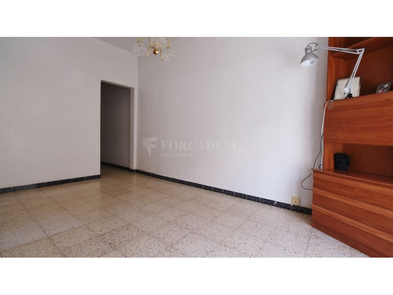 Pis de 3 habitacions a la venda al carrer Mediterrani 3
