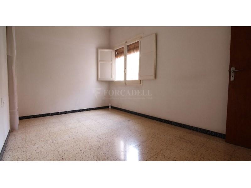 Pis de 3 habitacions a la venda al carrer Mediterrani 8