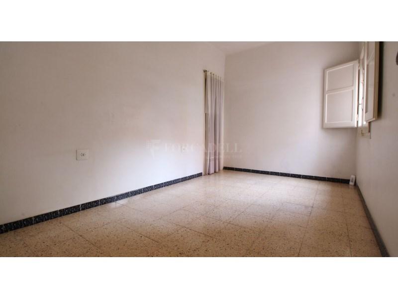 Pis de 3 habitacions a la venda al carrer Mediterrani 9