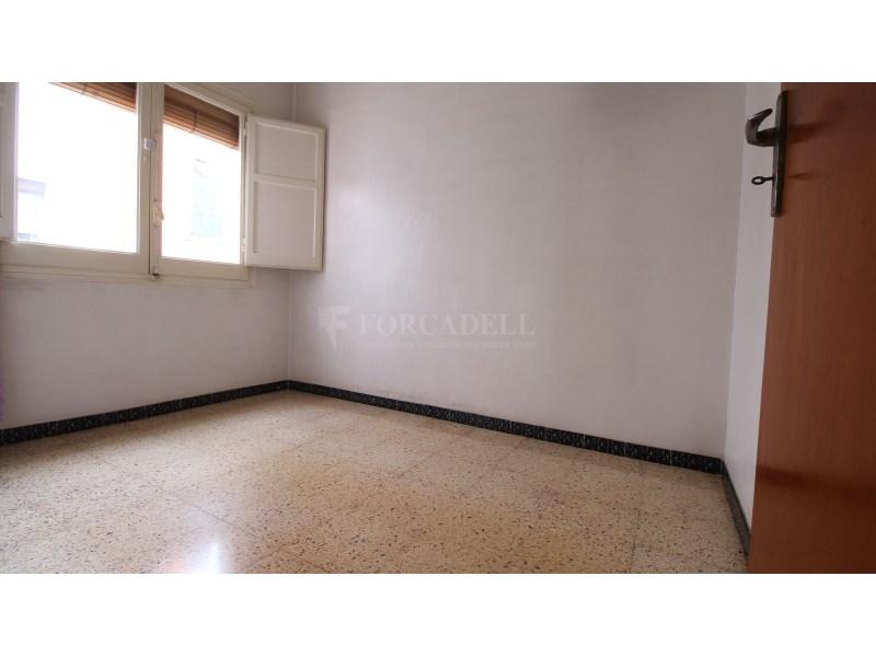 Pis de 3 habitacions a la venda al carrer Mediterrani 10