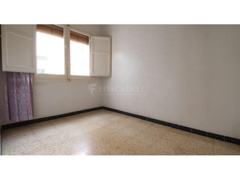 Pis de 3 habitacions a la venda al carrer Mediterrani 11