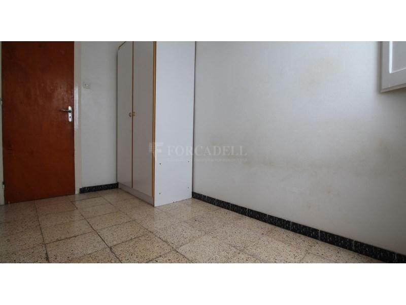 Pis de 3 habitacions a la venda al carrer Mediterrani 12