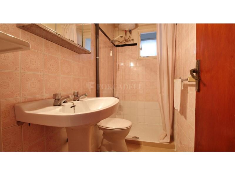 Pis de 3 habitacions a la venda al carrer Mediterrani 13