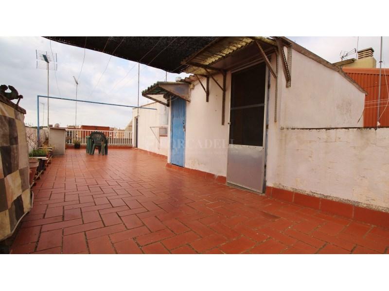 Pis de 3 habitacions a la venda al carrer Mediterrani 15