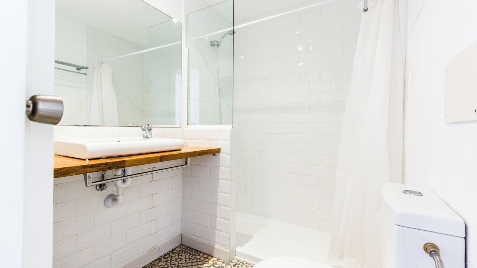 Apartamento en Arenal d'en Castell Ref: M8495 5