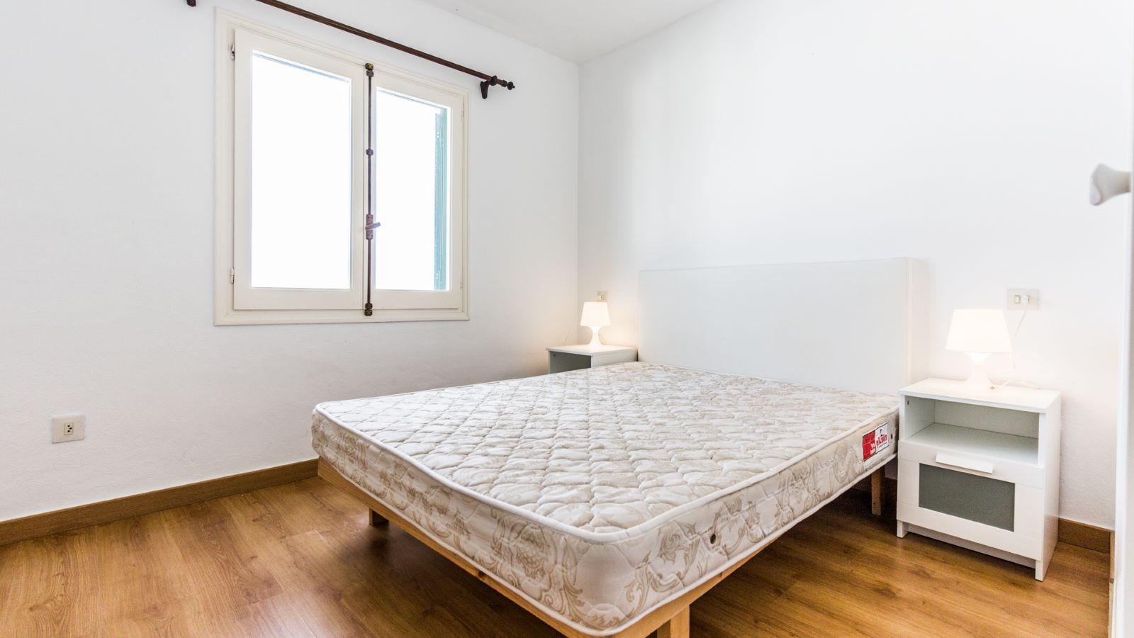 Appartamento in Arenal d'en Castell Ref: M8495 6
