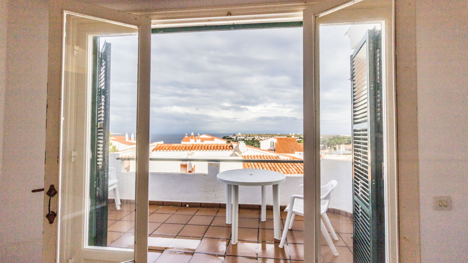 Appartement à Arenal d'en Castell Ref: M8495 8