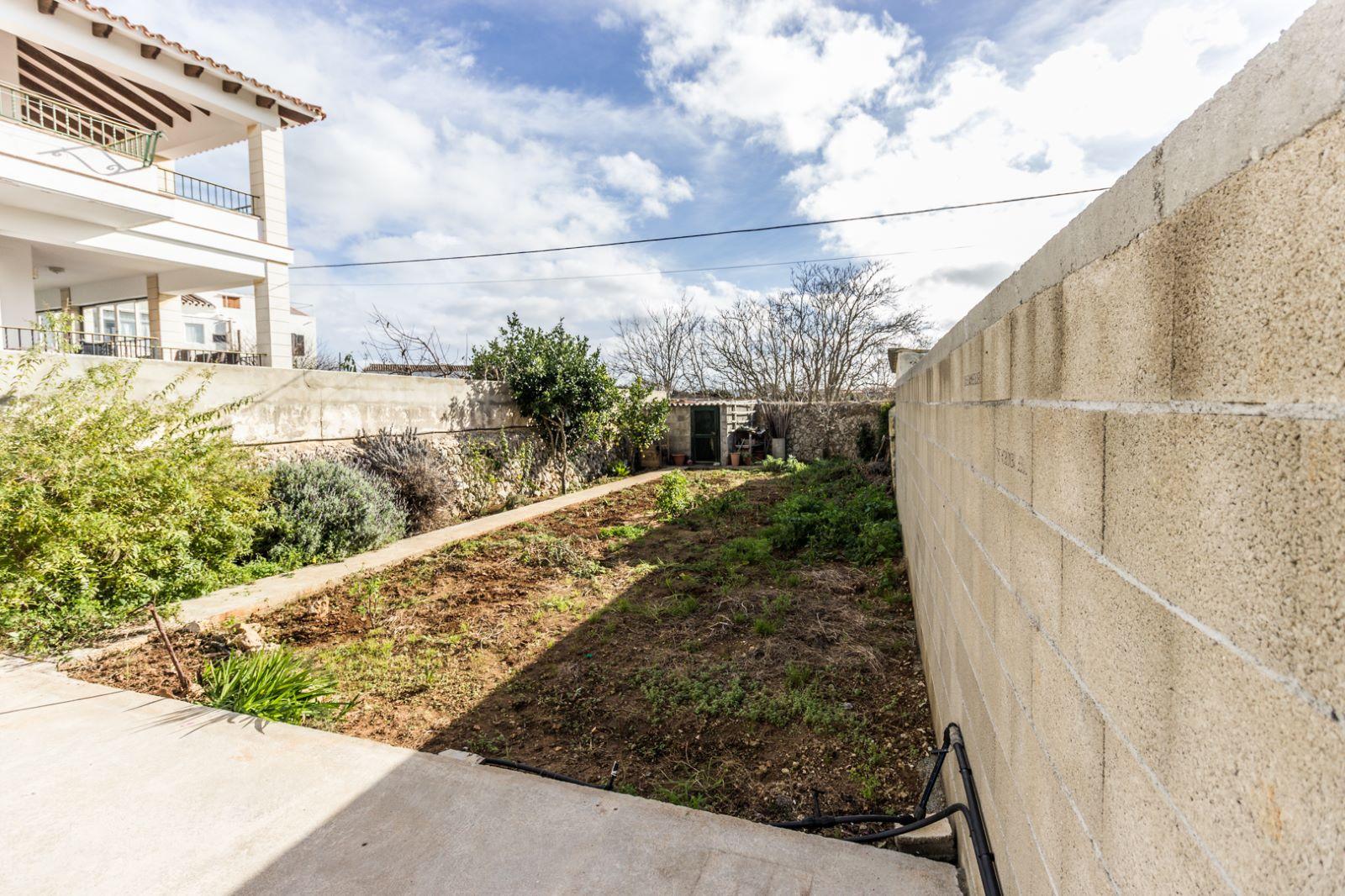 House in Mahón Ref: MV8510 16