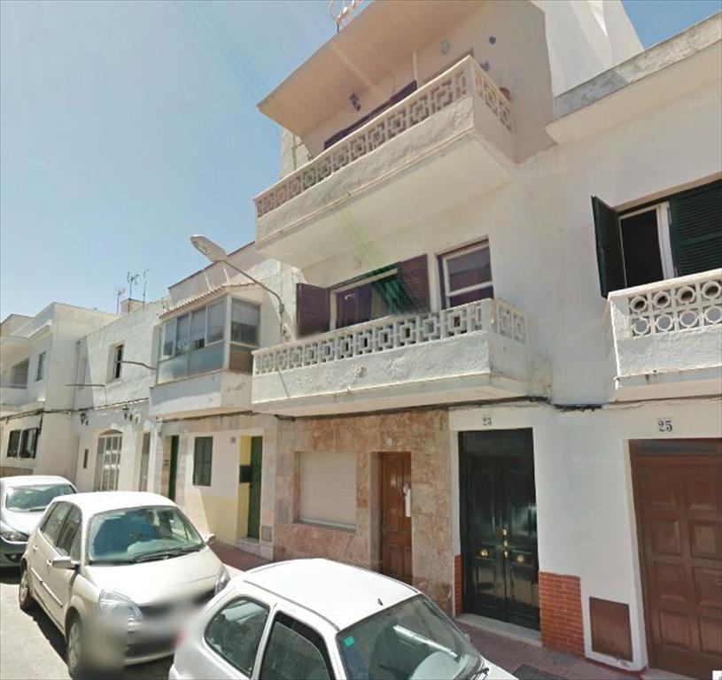 House in Es Castell Ref: M8518 1