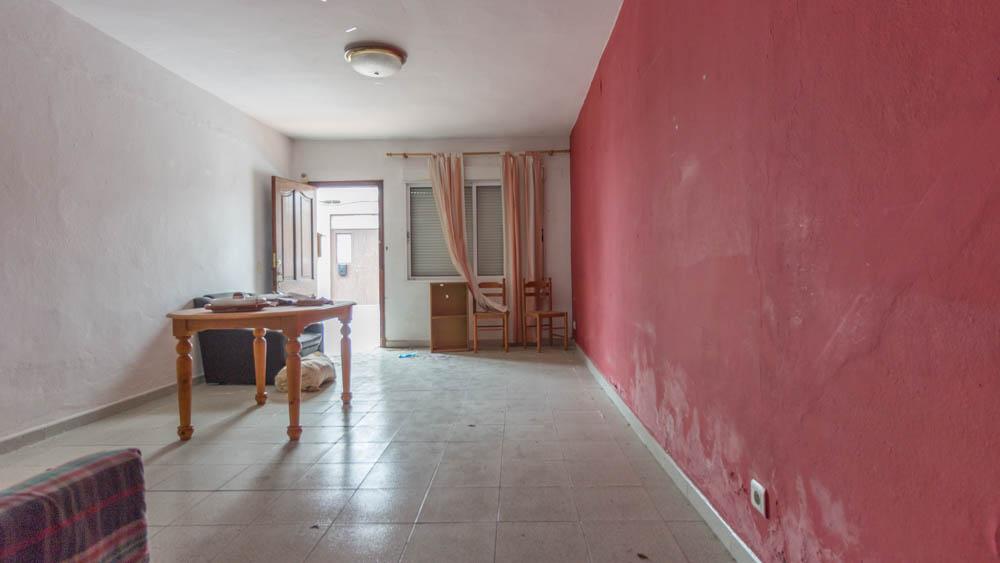 House in Es Castell Ref: M8518 3