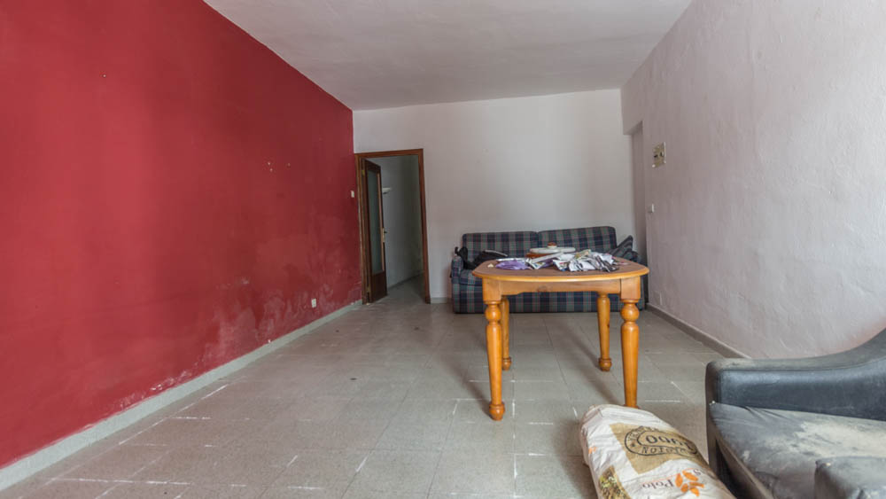 House in Es Castell Ref: M8518 4